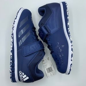 adidas Powerlift 3.1 Weightlifting CQ1772 Size 9